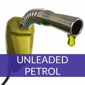 unleaded-petrol